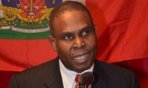 Haiti: Entre le PHTK et le PM  Jean-Henry Céant le courant passe bien