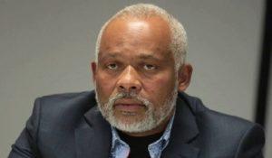 Haiti: Liste des noms officieux des nouveaux membres du comité exécutif du RDNP