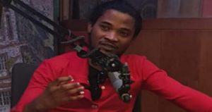 Haiti: Le pasteur de l'église de Dieu Jean Gonzales Diamison Théodore en garde à vue par la DCPJ