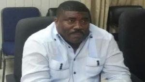 Haiti: Le député, Tanis Tertius, dénonce un groupe d'individus qui veulent accaparer les terres des paysans