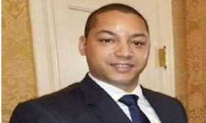 Haiti: François Nicolas Duvalier « Mes réflexions sur l'éveil de la conscience collective »