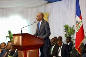 Haiti: Jovenel Moïse demande à ses collaborateurs de se mettre à la disposition de la justice