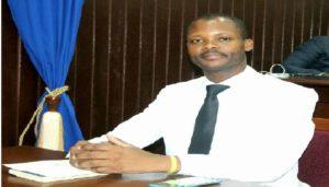 Haiti: Le député de Boucan Carré, Jude Jean, lance un SOS aux autorités centrales!