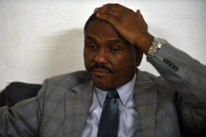 Haiti: Jude Célestin sort de son silence et condamne les atrocités dans le quartier de La Saline